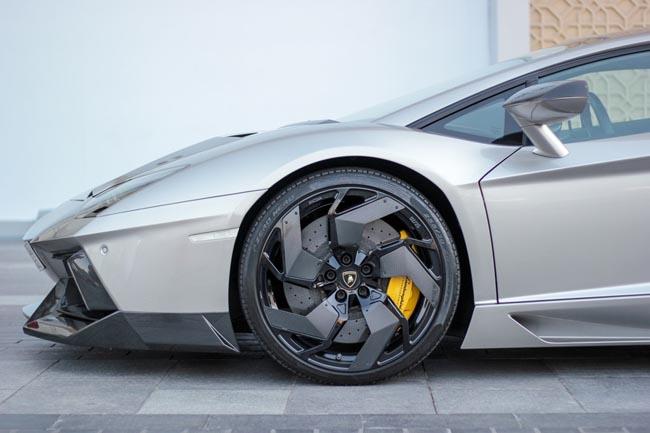 find nice alloy wheels @alloywheelfinder.com